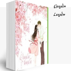 Review: Quyến Luyến